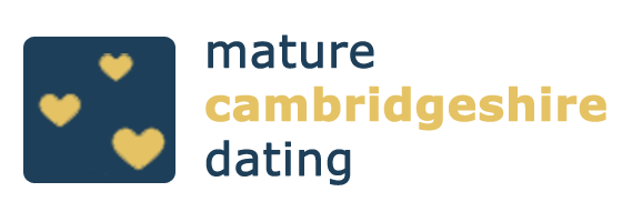 Mature Cambridgeshire Dating