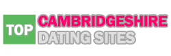 Top Cambridgeshire Dating Sites